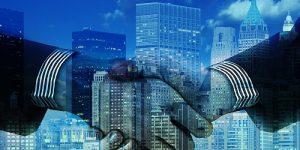 Slovensko-indijski poslovni forum