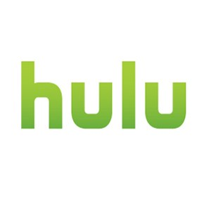 Zgodba o uspehu: Hulu