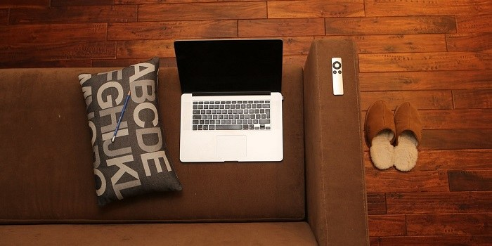 Moteči dejavniki znižujejo vašo produktivnost