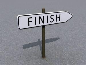 Začnete s projektom, a ga le s težavo zaključite?