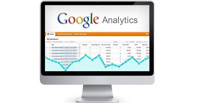 Dejstva o Google Analytics, ki bi jih moral poznati vsak podjetnik