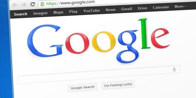 Že uporabljate storitev Google My Business?