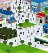 Predavanje Zavoda mladi podjetnik: Dobra ideja - Izziv za podjetnika in investitorja