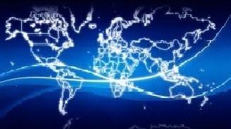 Startup FromAtoB je pridobil svež kapital