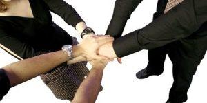 Kako ustanoviti podjetje v Sloveniji?