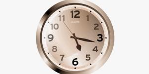 Kako lahko v dnevu bolj smiselno porabimo svoj čas