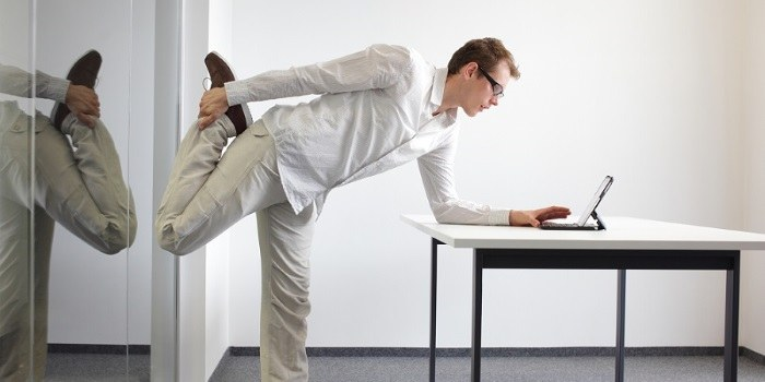 5 učinkovitih korakov do uspešno opravljenega dela