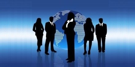 Kaj vsebujejo predlogi za reformo trga dela 2017?
