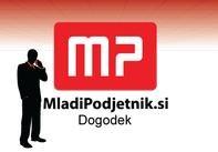 MP dogodek: Kako obvladovati stroške v podjetju