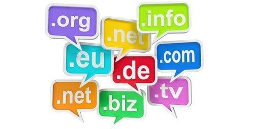Kako prodati ali kupiti že registrirano domeno?
