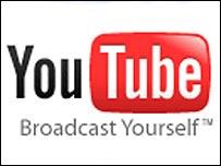 Google in YouTube se še vedno mučita s podrobnostmi