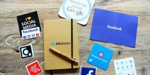 Kako načrtovati učinkovito komunikacijo s Facebook sledilci?