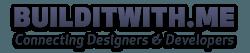 Build It With Me povezuje oblikovalce z razvijalci