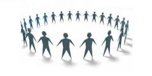 Izboljšajte odnose na delovnem mestu