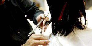 Pogoji za frizerske in kozmetične dejavnosti