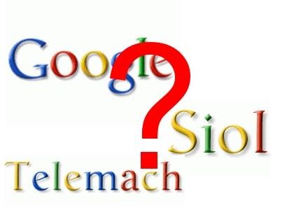 Google ponuja sodelovanje ponudnikom interneta