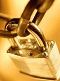 Povečajte zaupanje strank z izjavo o zasebnosti