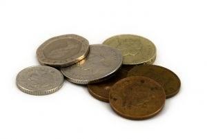Subvencija za samozaposlitev – na kaj mora biti bodoči podjetnik pozoren [članek]