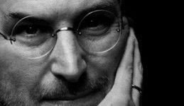 10 stvari za katere se lahko zahvalimo Steve Jobs-u