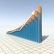 Sveži podatki o številu poslovnih subjektov