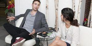 Zaposlitveni intervju: Kako prepoznati pravega kandidata v 7 minutah