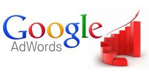 Uporabite te 4 trike pri oglaševanju preko Google AdWords