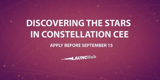 LAUNCHub išče nove startupe