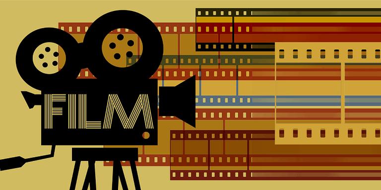 25 najboljših tehnoloških filmov vseh časov – 5. del