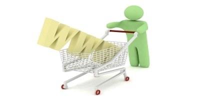 Novosti pri varstvu potrošnikov