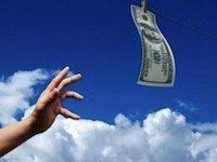 Tvegani kapital si še ni opomogel
