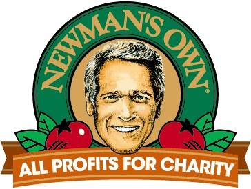 Paul Newman je bil tudi poslovnež