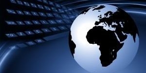 SAOP poenostavlja prehod na e-poslovanje na tujih trgih