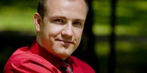 5 nasvetov za mlade podjetnike: Matej Žagar – mimateam