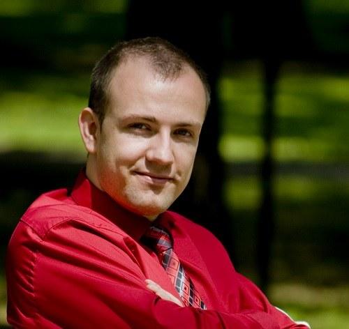 5 nasvetov za mlade podjetnike: Matej Žagar - mimateam