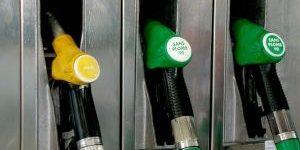 Privarčujte na stroških goriva