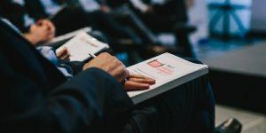 5 najpogostejših govorniških napak