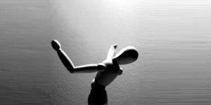 Marissa Mayer: Naredi le nekaj odločitev, a naj bodo te popolne