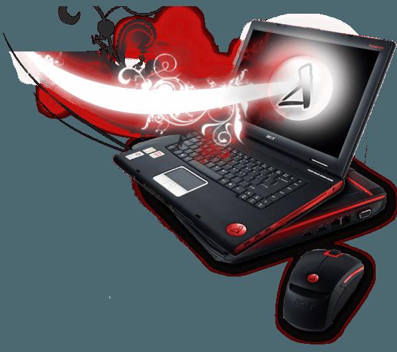 Pregled tehnološkega dogajanja