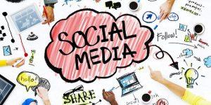 Kdaj objavljati na najbolj priljubljenih družabnih omrežjih?