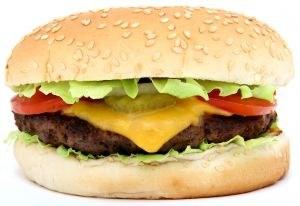 Cheezburger Network prejel 30 milijonov dolarjev investicij