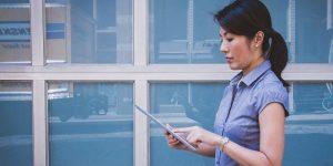 Video: 10 podjetniških napak, katerim se je dobro izogniti