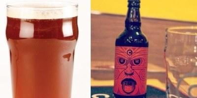 S svojimi pivi kršijo ustaljene smernice
