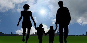 Priznanje »Družini prijazno podjetje« lahko pridobijo tudi mikro podjetja