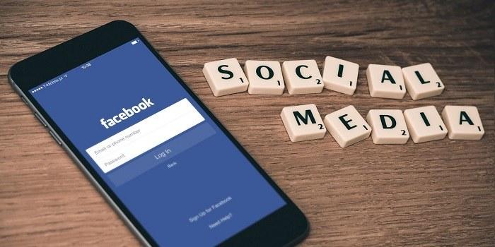 Na Facebooku bomo videli več objav svojih prijateljev in družinskih članov