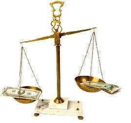 Koliko investirati v franšizo?