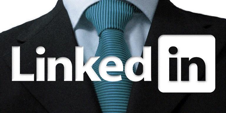 Kako nam LinkedIn pomaga skrbeti za online branding?