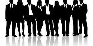 Kolumna: Izkušnje in vrline podjetnika