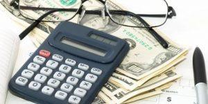 10 najpogostejših načinov, kako podjetniki po nepotrebnem zapravijo svoj denar
