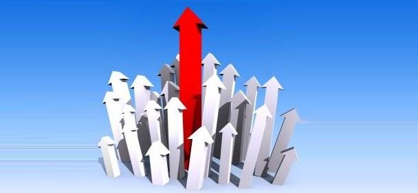 Uveljavljanje koncepta vitkega podjetja v startupih