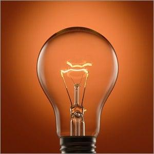 Nasveti za podjetnike: Kako zavarovati intelektualno lastnino